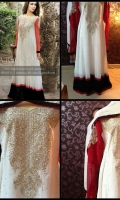 readymade-partywear-for-sep-vol2-2014-54