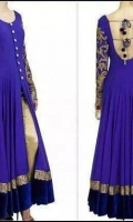 readymade-partywear-for-sep-vol2-2014-6
