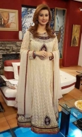 readymade-partywear-for-sep-vol2-2014-7