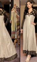 readymade-partywear-for-sep-vol2-2014-9