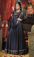 readymade-partywear-for-november-2014-34
