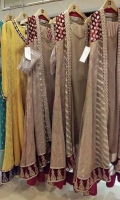 readymade-partywear-for-september-2014-64