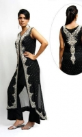 readymade-partywear-for-september-2014-66