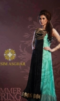 readymade-partywear-for-september-2014-70