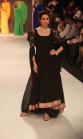 readymade-partywear-for-september-2014-72