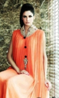 readymade-partywear-for-september-2014-75