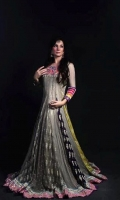 readymade-partywear-for-september-2014-77