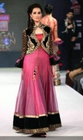 readymade-partywear-for-september-2014-78