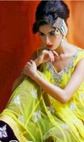 readymade-partywear-for-september-2014-84