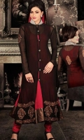 readymade-partywear-for-september-2014-86