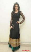 readymade-partywear-for-september-2014-9