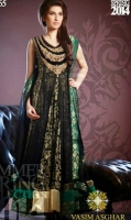 readymade-partywear-for-september-2014-90