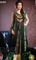 readymade-partywear-for-september-2014-91
