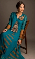 readymade-partywear-for-september-2014-94