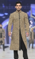 sherwani-for-november-2016-1