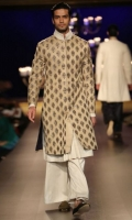 sherwani-for-november-2016-10