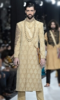 sherwani-for-november-2016-14