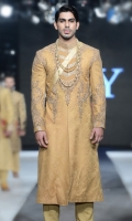 sherwani-for-november-2016-15