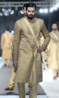 sherwani-for-november-2016-16