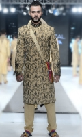 sherwani-for-november-2016-17