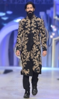 sherwani-for-november-2016-18