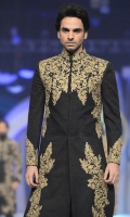 sherwani-for-november-2016-19