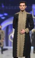 sherwani-for-november-2016-20