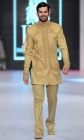 sherwani-for-november-2016-22