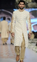 sherwani-for-november-2016-3