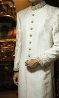 sherwani-for-november-2016-4