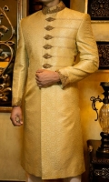 sherwani-for-november-2016-5