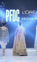 bridal-couture-november-2016-46