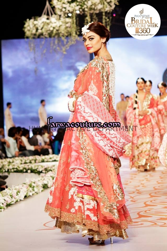 Style 360 Bridal For June 2014 Pakistani Latest Fashion Designer Lawn Party Dresses Collection