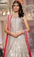 style360-bridal-for-septembr-2015-7
