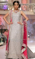 style360-bridal-for-septembr-2015-9