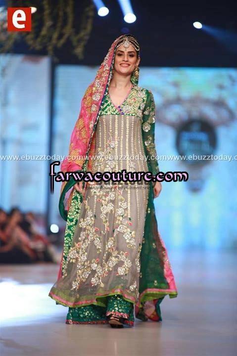Style 360 dress 2014