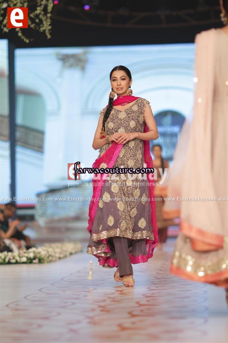 Style 360 For September 2014 Pakistani Latest Fashion