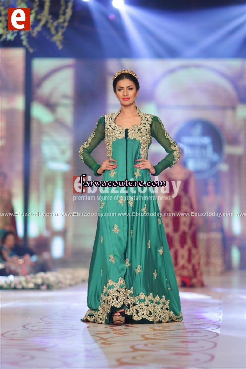 Style 360 For September 2014 | Pakistani Latest Fashion & Designer ...
