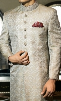 sherwani-for-october-2016-13
