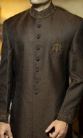 sherwani-for-october-2016-15