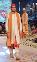 sherwani-for-october-2016-19