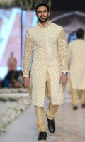 sherwani-for-october-2016-2