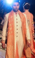 sherwani-for-october-2016-21