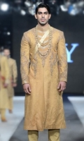 sherwani-for-october-2016-23