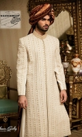 sherwani-for-october-2016-3
