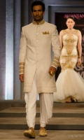 sherwani-for-october-2016-9