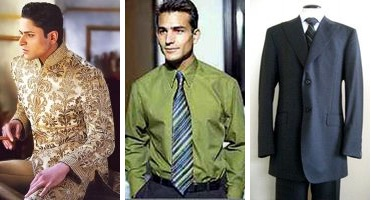Here Are 11 Of The Greatest Men s Fashion Designers In Pakistan 70