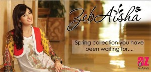 Zeb-Aisha-premium-embroidered-collection
